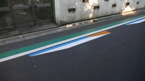 roadpaint01