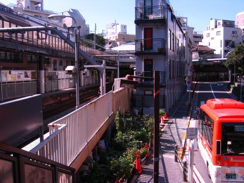 Compact Living | JapanGasm