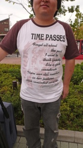 TimePassesTShirt_900