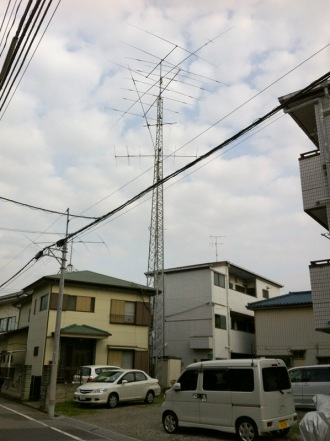 77Stations-Antenna_800