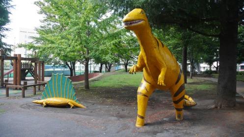 77Stations-Dinosaur01_900