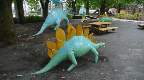 77Stations-Dinosaur02_900