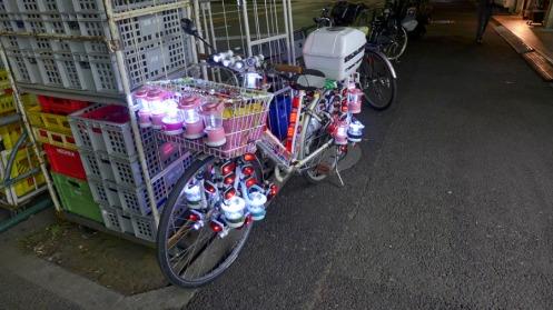 BikeOfLight01_900