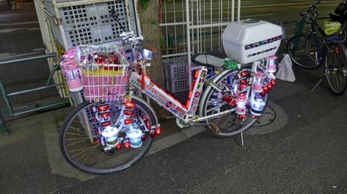 BikeOfLight02_900
