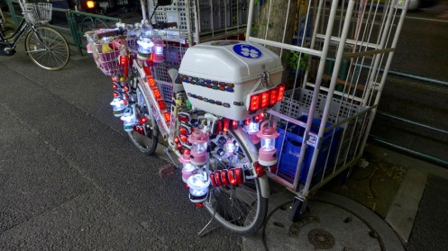 BikeOfLight03_900