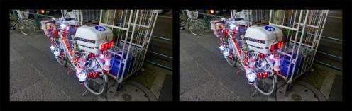 BikeOfLight3d01_1600
