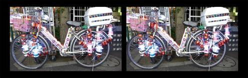 BikeOfLight3d02_1600