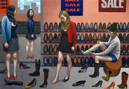 CarlRandall-ShoeShop-jg