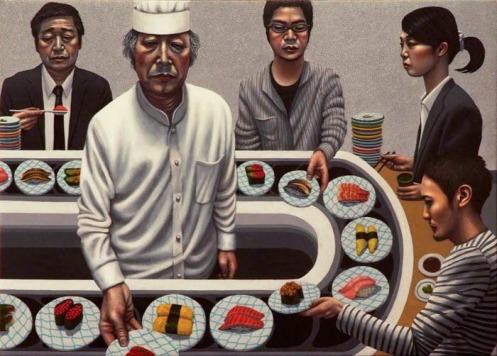 CarlRandall-Sushi-jg