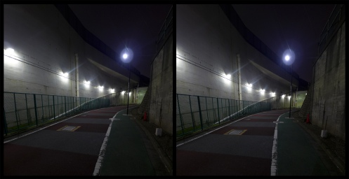 NightTunnel01_1400
