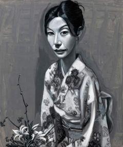 CarlRandallDaiwa-Ikebana