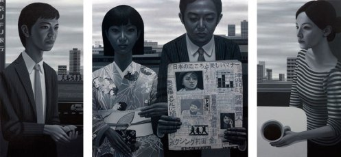 CarlRandallDaiwa-TokyoTriptych