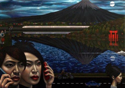 01-Carl-Hakone
