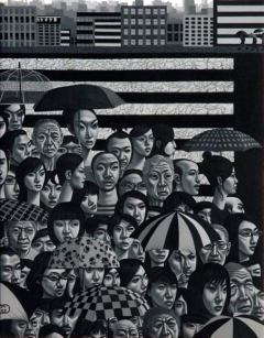 03-Carl-RainySeason