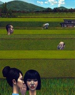04-Carl-Shizuoka