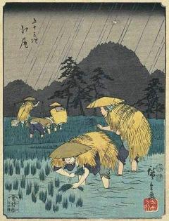 04-Hiroshige-19_Ejiri