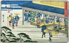 06-Hiroshige-41_Narumi