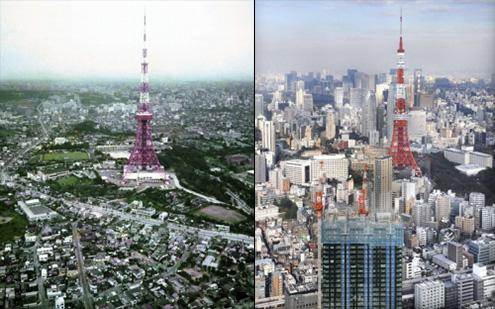 TokyoTowerPair_495