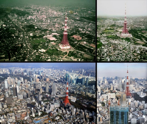 TokyoTowerx4_598
