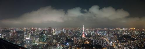 TokyoNightCity_1600